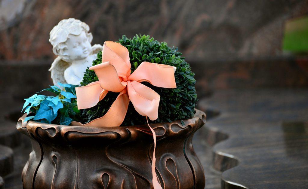 Funerale economico Settimo Torinese