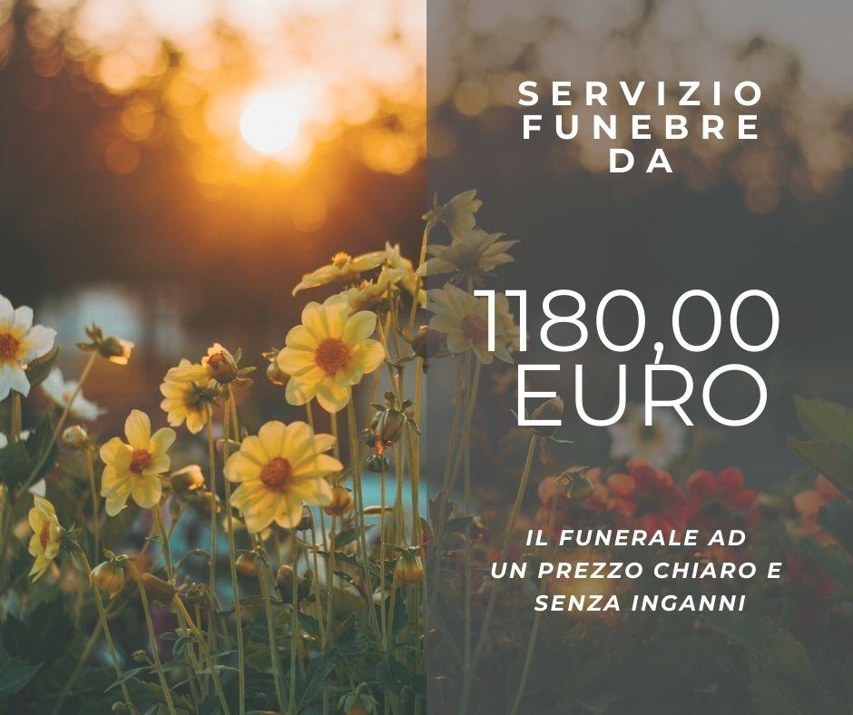 Onoranze Funebri Settimo Torinese